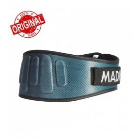 MAD MAX -Extreme Ceinture...