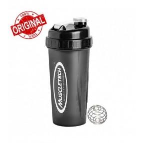 Muscletech -Shaker...