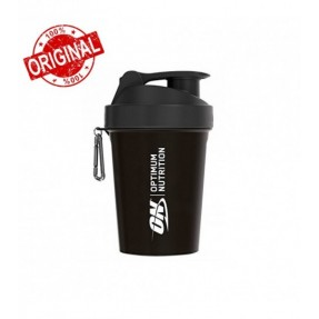 ON-Smartshake V2LITE 400ML...