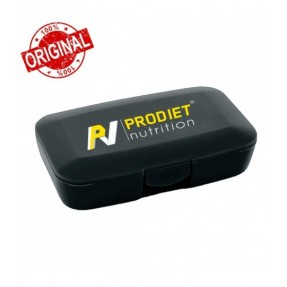 Prodiet Nutrition-Pill Box...