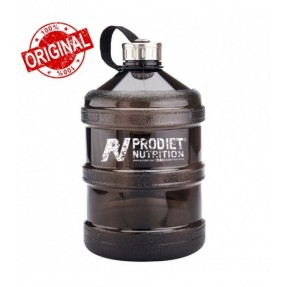 Prodiet Nutrition-Water Jug...