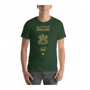 Prodiet Nutrition-T-shirt...