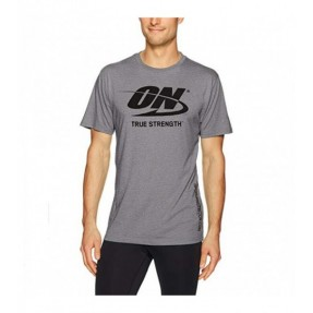 Optimum Nutrition -T-Shirt...