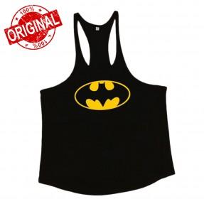 قميص بلا أكمام Batman-برويت...