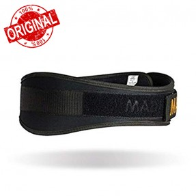 Mad Max-Ceinture Body conforme