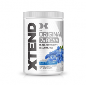 Xtend original BCAA 30 Servings 420g - Scivation