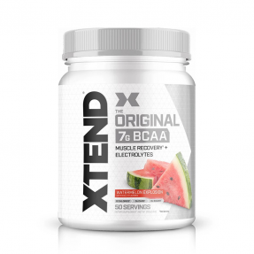 copy of Xtend Bcaas  30...