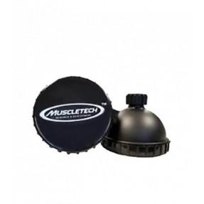 Muscletech - Funnel