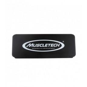 Muscletech - Boite à pillules