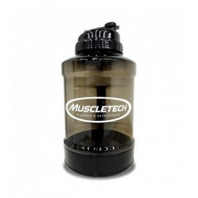 Muscletech - Power jug 2,2L
