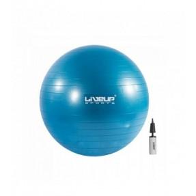 Ballon de Fitness 55cm-...