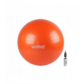 Ballon de Fitness 69 cm -...