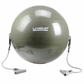 Liveup Sports-Ballon de...