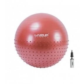 Liveup Sports- Ballon de...