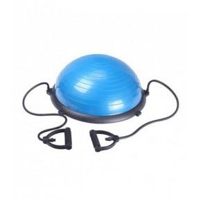 Liveup Sports- ballon Bosu