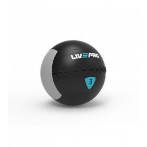 LivePro-Wall Ball