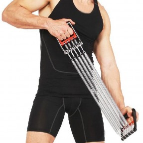 Extenseur De Musculation -...