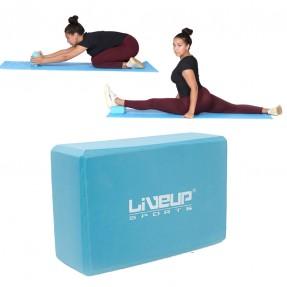 Brique(block) de Yoga -...
