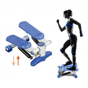 Liveup Sports-mini stepper