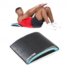 LivePro-Coussin Abdominal...