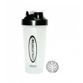 Shaker Muscletech  600 Ml...