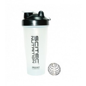 Shaker Scitec Nutrition 600...