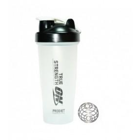Shaker Optimum Nutrition...