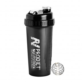 Shaker Prodiet Nutrition...
