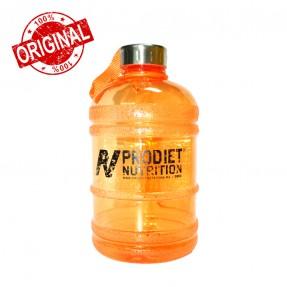 Gourde / Water jug 1,88L -...