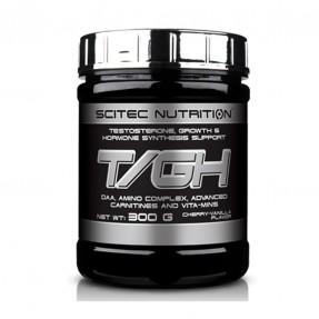 TGH 300G - Scitec nutrition