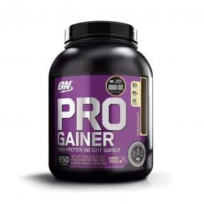 Pro Gainer 2,31kg - Optimum...