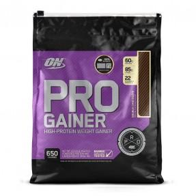 Pro Gainer 4,62kg - Optimum...