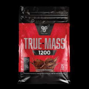 True Mass 1200 4,8kg - BSN...