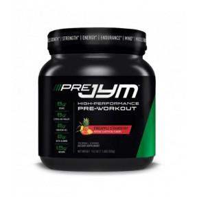 Pre Jym 520g - Jym Supplement