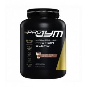 Pro Jym 1,8kg - Jym Supplement