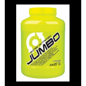 Jumbo 1Kg Scitec - Nutrition