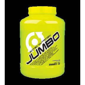 Jumbo 2,86Kg - Scitec...