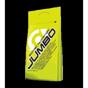 Jumbo 8,8kg - Scitec Nutrition