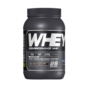 Whey cor Performence 909g -...