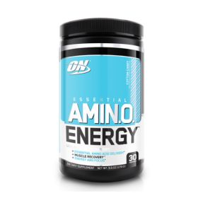 Amino Energy 270g - Optimum...