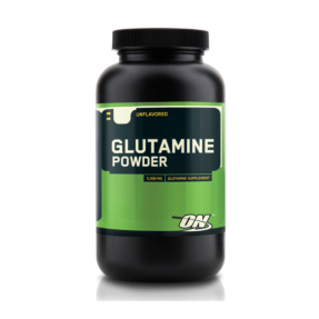 Glutamine Powder 150g -...