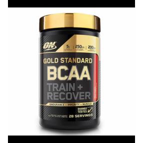 Gold standard Bcaa  28...
