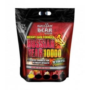 Russian Bear 10000...