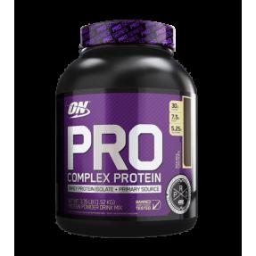 Pro Complex 1,52kg -...