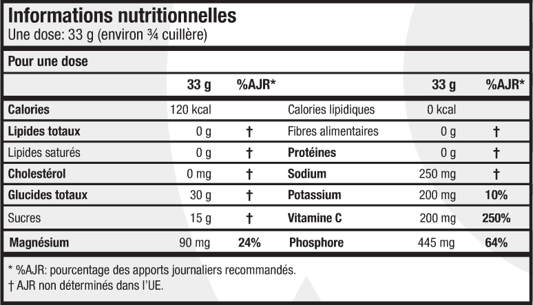 Isotec Endurance 1000g - Scitec Nutrition