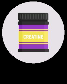 Créatine